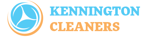 Kennington Cleaners